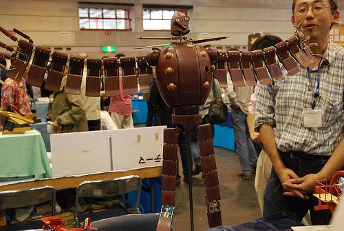 miyazaki robot.jpg
