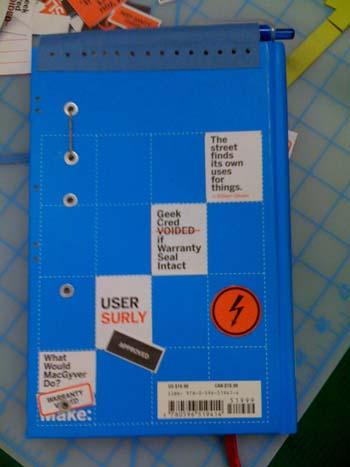 notebook5.JPG