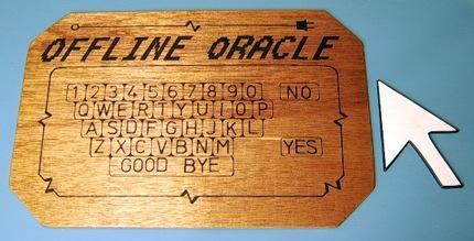 offline-oracle.jpg