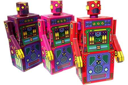 paper robots.jpg