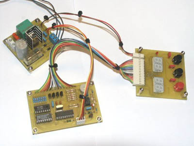 pic16f84-countdown-timer-for-pcb-exposure-unit.jpg