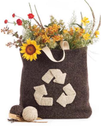 RecycleKnit1.jpg