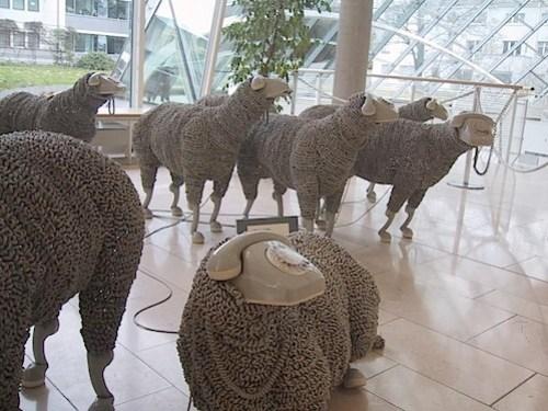 sheepsculpturephone.jpg