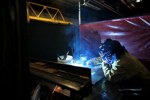 steelyard-spring2008.jpg