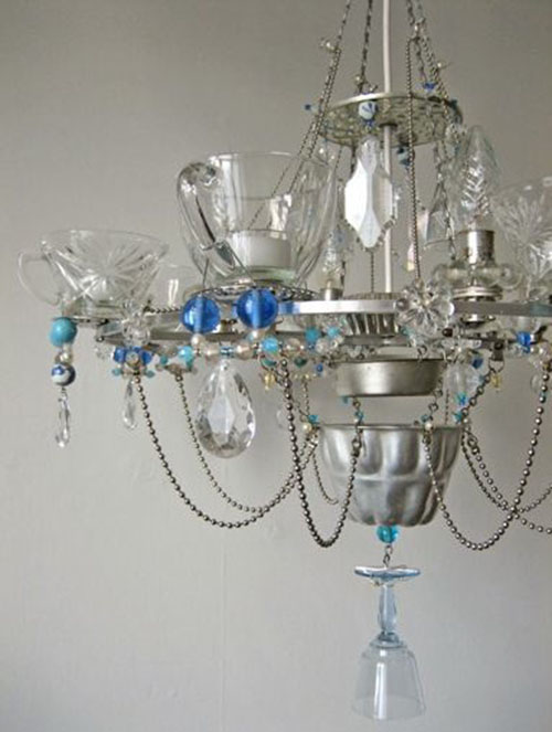 5-16-chandelier1.jpg