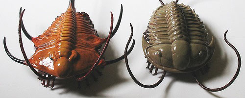 bugmaker_trilobytes_crop.jpg