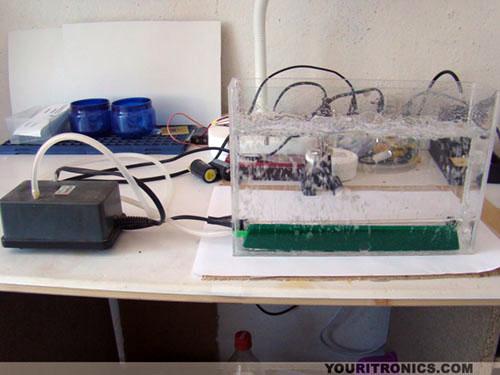 diy-etching-tank-with-aquarium-pump-and-heater-61.jpg