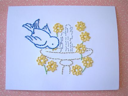Embroider Card17 Lg