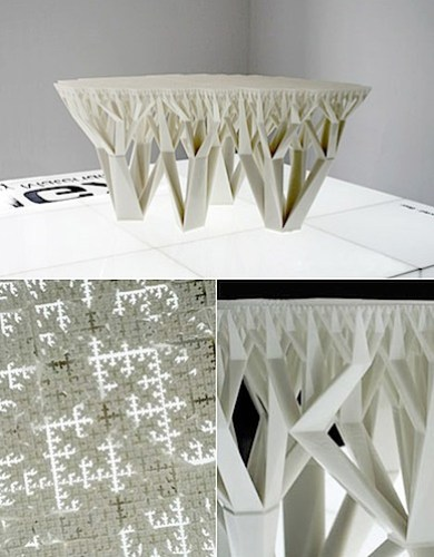 fractal_table.jpg