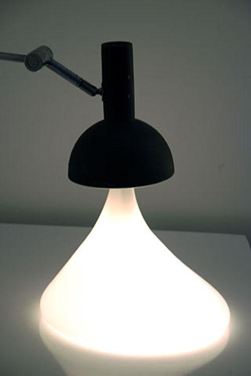 Gallery-Design-Virus-Light-Blubs_2.jpg