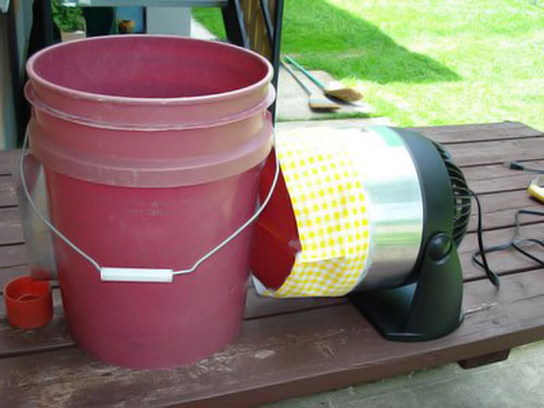 homemadeairconditionerv4_2.jpg