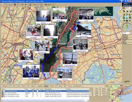 Nyc-5-Boro-Bike-Tour-Xmap