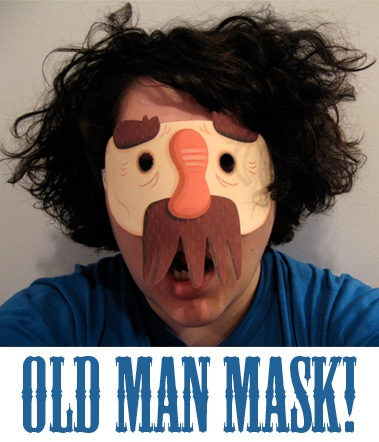 old_man_mask.jpg