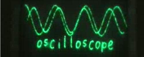 Oscillo Demo Crop