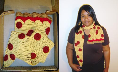 PizzaScarf.jpg