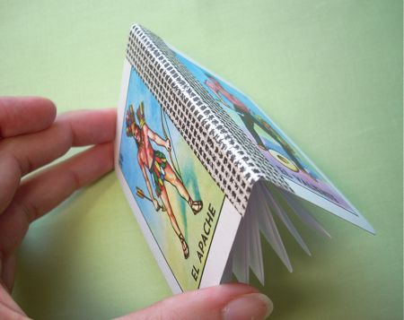 PlayingCardBook.jpg
