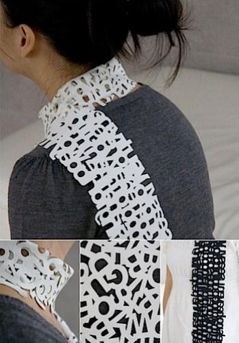 scarf_lasercut.jpg