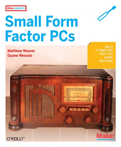 smallFormFactor060108.jpg