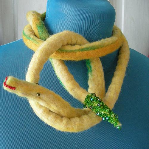 SnakeScarf.jpg