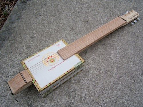 sophisticated_cigar_guitar.jpg