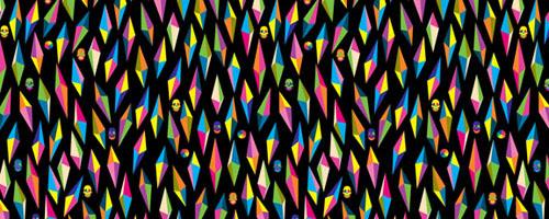 Upso-Wallpaper Crop