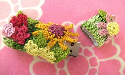 USB007.jpg