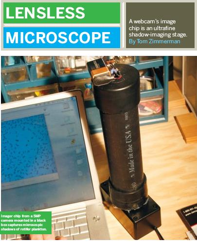 WP13LenslessMicroscope.jpg