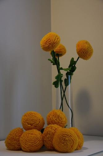 YellowCarn.jpg