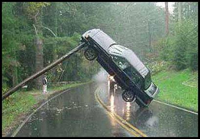 accidents070108_2.jpg