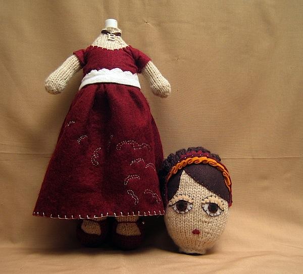 annboleyn.jpg