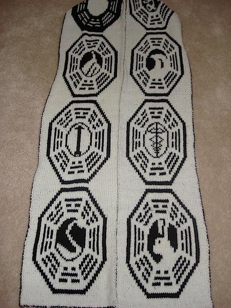 dharmainitiativescarf.jpg