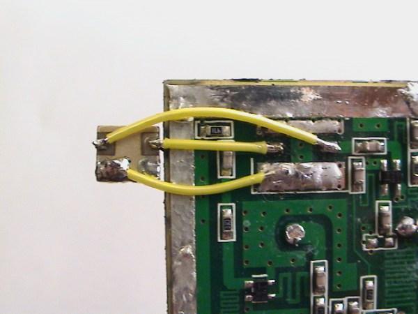 eeePCPower071708_1.jpg