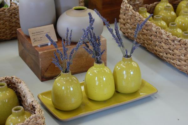 Heath Ceramics Factory Tour | Make: