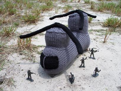 knit_chinook.jpg
