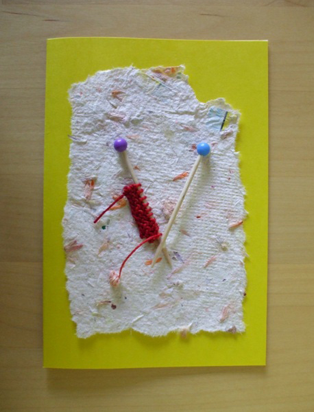 KnittingCardHowTo.jpg