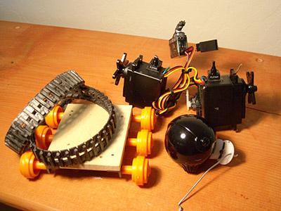 putterBot071808_2.jpg