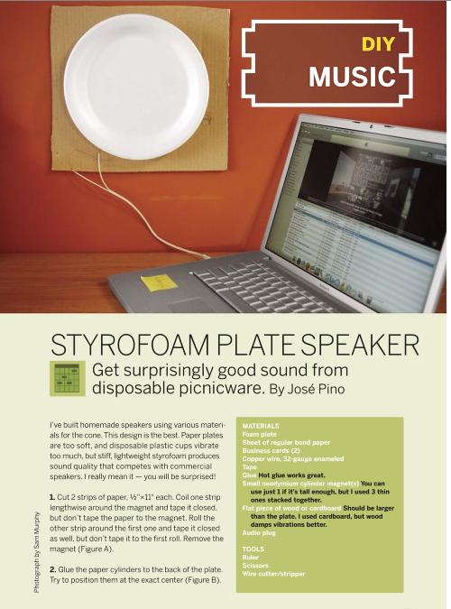 StyrofoamPlateSpeaker.jpg