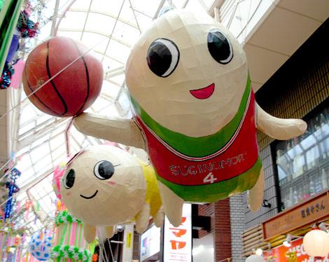 asagaya-tanabata-festival28.jpg