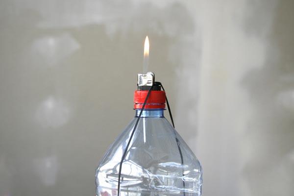 bottlecaplighter.jpg