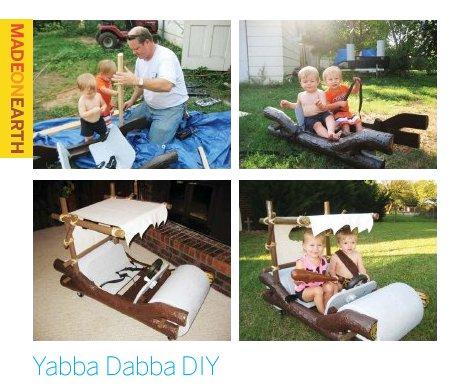 dibby_14.jpg