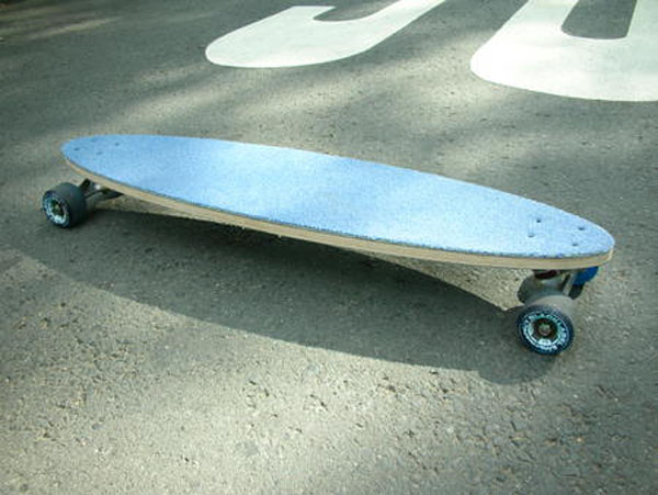 diy_skateboard_small_letsevo.JPG