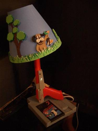duck hunt lamp.jpg