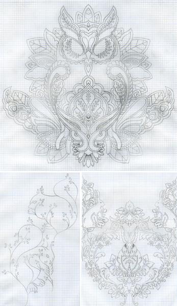FabricDesOwl.jpg
