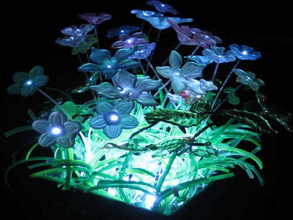 fiber optic garden.jpg