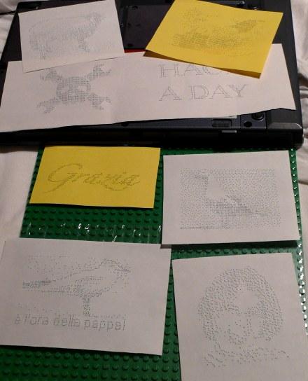 LEGOpenPlotter081408_2.jpg