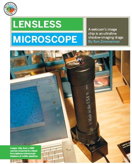 microscope_14.jpg