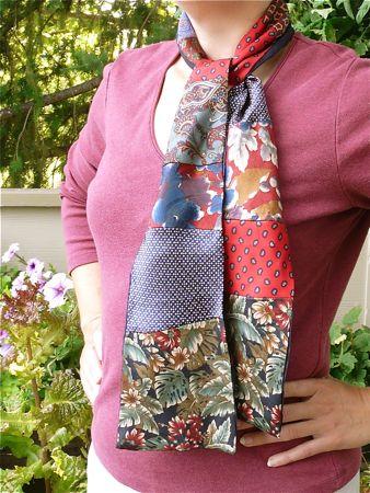 necktiescarf.jpg
