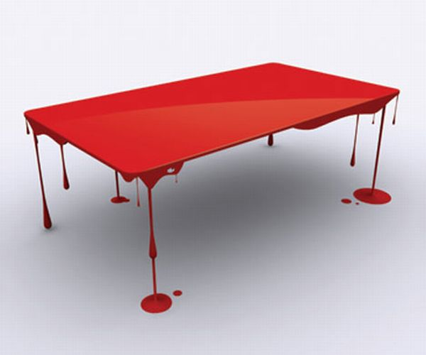paint drip table.jpg