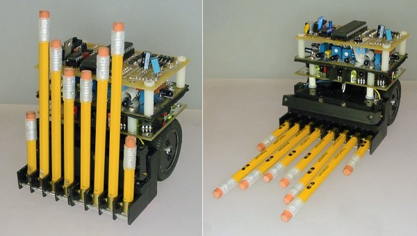 pencilbot.jpg