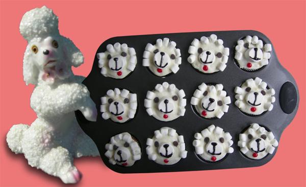 PoodleCups.jpg